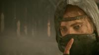 《瘟疫传说:无罪》遇到两个小毛贼 游戏实况