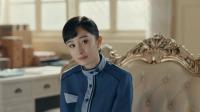 筑梦情缘 第55集