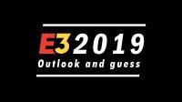 来细数一下今年E3上能或可能看到的游戏【ITdetalk】