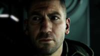《幽灵行动:断点》E3大反派宣传片