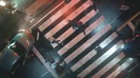 最新游戏《幽灵线:东京》预告