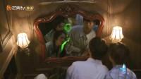 【八戒】最牛逼的道具组,最恐怖的游戏体验,19分钟看完大型解密类综艺节目《密室大逃脱》之《恐怖公馆》