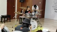 KJC亚洲国际艺术节韩国站中国区预选赛粤港澳赛区比赛视频14