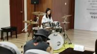 KJC亚洲国际艺术节韩国站中国区预选赛粤港澳赛区比赛视频15