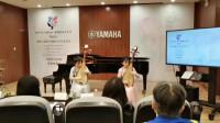 KJC亚洲国际艺术节韩国站中国区预选赛粤港澳赛区比赛视频16