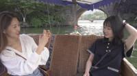 粉丝圆梦之旅——杭州行