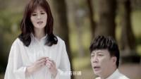 陳百潭&麗蓉 - 透秋風