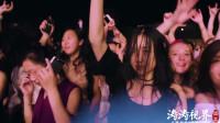 第6期:【音你而来】精心打造全球舞池最嗨流行热播英文DJ串烧