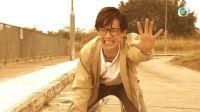 【好日子】第2集預告 黃智賢同陳煒 以前發生過啲咩?!