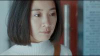 《暗恋橘生淮南》藏不住的是喜欢,说不出口的是暗恋,解锁洛枳酸涩暗恋的《内心活动》