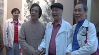 文德路.中国《广府情》吴佰如2012贺新春广州画展纪实