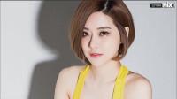 新2019韩国夜店嗨曲-韩国美女DJ Soda-046