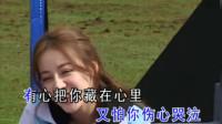 长相依(国语歌曲)