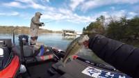 大学钓鱼比赛