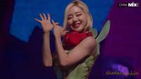 新2019韩国夜店嗨曲-韩国美女DJ Soda-049