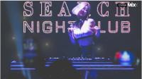 新2019韩国夜店嗨曲-韩国美女DJ Soda-052