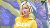 新2019韩国夜店嗨曲-韩国美女DJ Soda-054