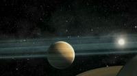 3.并非科幻,地球引力在这里消失了!