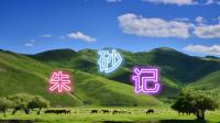 刘纯松岳西鼓书《朱砂记》第三集