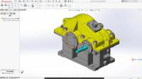 客户没有装SolidWorks怎么办?这个SolidWorks保存的格式,让所有客户都可以打开