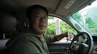 游钓中国路上所有的困难与辛苦 在看到钓友们热情期盼的眼神时都被一扫而空