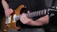 Suhr Pete Thorn Signature 电吉他