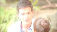[MV] JamesMa_泰剧《戛萨珑花香》OST- 戛萨珑誓言