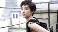 《一起乐队吧》郭采洁一名被演戏耽误的歌手,在最炽热的夏天组最炫酷的乐队