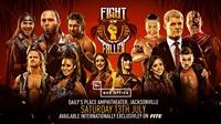 AEW 2019.07.14 Fight For The Fallen 2019 主赛1080P