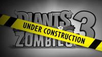 【转载】植物大战僵尸3-前alpha测试版