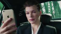 生化危机女杀手米拉,为拍《素人特工》牺牲有多大,看看画面你都会感到痛!