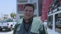 拆弹部队・伊拉克 《侣行》第三季第十五期