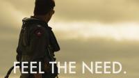 壮志凌云2【捍卫战士:独行侠】精彩预告首发-2020年暑假 IMAX同步登场,阿汤哥再演独行侠诠释末世英雄
