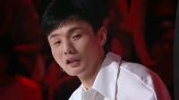 《好声音》开播,庾澄庆连环怼李荣浩,网友:玩笑还是讨厌?