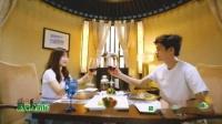 【藏马】长隆酒店*情侣vlog