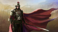 决战西夏重甲弓骑兵!【骑马与砍杀:十二世纪】Ep04