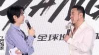 """歌手变拳手 《冠军的心》杨坤""""出拳"""""""