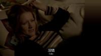 清道夫:男主金屋藏娇被妻子发现,身上的香水味被发现!
