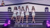 kbeat中韩兄弟world friends演唱会(上)