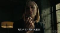 HBO科幻巨制《西部世界》第三季预告片(中文字幕),剧情更精彩,第一次做字幕时间有偏差多包涵