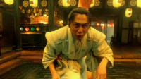 速看 厨子戏子痞子:厨戏痞三组合,智斗日本人【上】