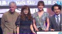 林峯拍《神探大战》沉浸角色难自拔,王祖蓝出演关爱社会题材电影