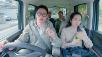 日本租车选哪个?120公里只要60块油钱,日本轻车你值得拥有