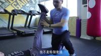 跑步后大腿酸痛好几天吗?这样拉伸快速减轻酸痛排出乳酸