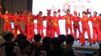 3 红火火的中国,甜美美的家--鹿溪健身队 (1)