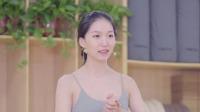 每日瑜伽: 测一测你有没有膝超伸?