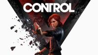 《control控制》流程实况解说 第2期