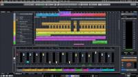 【安装教程】音乐编曲/作曲软件Cubase9