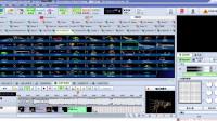 9-QuickShow快速节目编辑(节目编程)