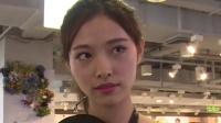 SNH48第二届总选举特别综艺-《心的舞台》第三集
